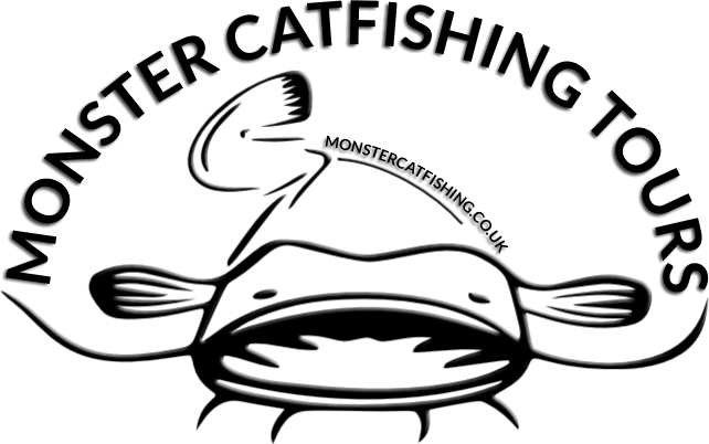 Monster Catfishing Tours