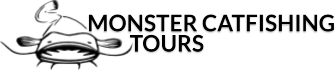 Monster Catfishing Tours & Holidays in Spain, River Ebro